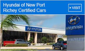 Hyundai Used Cars New Port Richey Your New Port Richey Autogiant Chevrolet Mazda Hyundai Vw