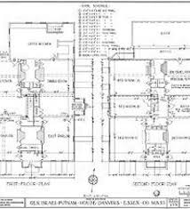 old mobile home wiring diagram old wiring diagram free