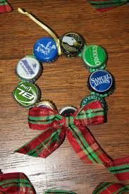 95 best beer diy images on pinterest beer caps bottle cap