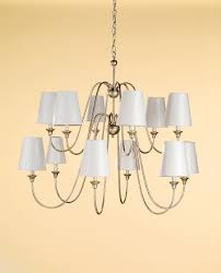 Chandelier Covers Sleeves Chandelier Light Covers Chandelier Models