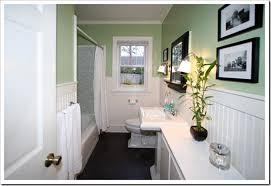 Vinyl Beadboard Paneling - beadboard bathroom also with a azek beadboard also with a