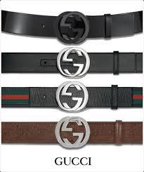 designer belts 40 designer belts for to look impressive designer belts and