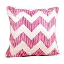 fab design mã bel 145 best annabel s room images on baby room cushions