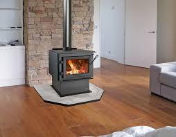 heatilator fireplace heatilator fireplace insert interior