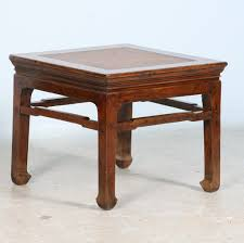 End Table Ideas Living Room Cheap Small End Tables Magnificent On Table Ideas With For Living