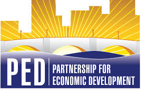Economic Development Partnership For Economic Development