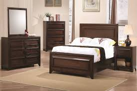 black friday rooms to go furniture costco oxford sofa modular furniture lifting jacks