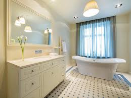 Custom Bathrooms Designs by Arts And Crafts Bathrooms Hgtv