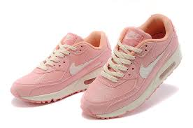 light pink nike air max mens running shoes yellow training shoes air max 90 nike air max