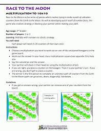 4 digit multiplication worksheetsbenderos printable math 5th