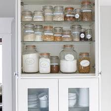 Storage For Kitchen Cabinets Ikea Kitchen Cabinets Design Ideas