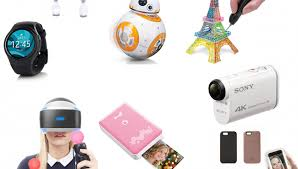 top tech gifts 2016 9 tech gifts for your tech savvy lady friends this christmas