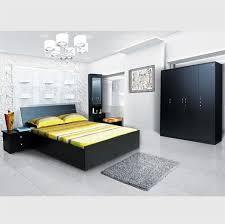 bedroom sets online buy bedroom sets wooden bedroom set online at affordable price