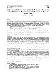 Controller Resume Example Documentum Resume Babysitter Resume Resume Cv Cover Letter Rn