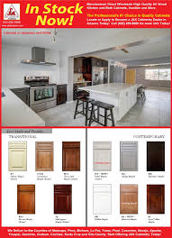 kitchen cabinets manufacturers wholesale home decoration ideas