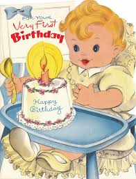 best 25 birthday card pictures ideas on pinterest 4th birthday