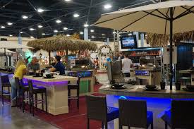 home design expo 2017 home design remodeling show fort lauderdale and 2018 an