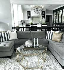 dark gray coffee table gold leg coffee table awesome dark gray couch living room ideas and