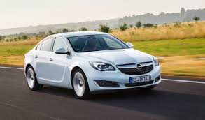 opel insignia 2016 opel sets sail new outboard engine for high performance boats
