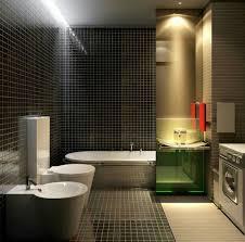Beautiful Small Bathroom Designs Small Bathtubs Bathroom Decor