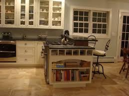 Kitchen Bookcases 27 Unique Bookcases In Kitchen Yvotube Com