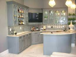 kitchen cabinets ideas colors kitchen cabinet color trends 2017 size of kitchen cabinet