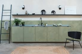 howdens kitchen cabinet doors only husk transform your ikea or howdens kitchen with stylish