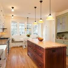 galley kitchen island image result for galley kitchen with peninsula and island s