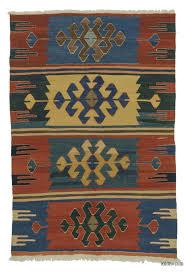 Large Kilim Rugs Kilim Rugs Kilim Rugs Overdyed Vintage Rugs Hand Made Turkish