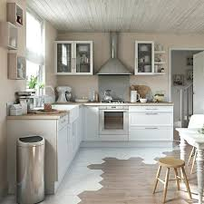 cuisine candide taupe cuisine cooke lewis cuisine cuisine cuisine cooke et lewis