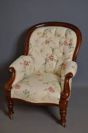 Victorian Armchairs 15 June 2012 Antique Furniture Blog