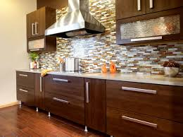 Kitchen Cabinet Clearance Cabinet Refacing Products Florida Cabinet Refacing