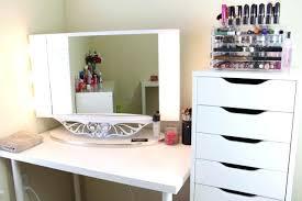 professional makeup lights vanities vanity makeup mirror with light bulbs makeup mirror