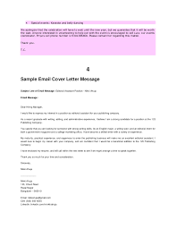 example of cover letter for nursing job essaywriting services