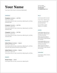 Junior Accountant Sample Resume by Resume Max And Ginos Hewlett Free Covering Letter Template Uk