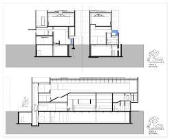 20 floor plans for mac medieval bedchamber fireplace