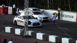 nissan gtr vs bmw m4 nissan gt r vs bugatti veyron street racing video dailymotion
