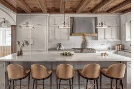 made to order kitchen cabinets in the philippines why you might need a second kitchen wsj