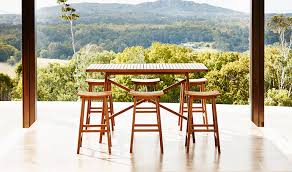 Outdoor Furniture At Bunnings - outdoor living made easy homehub