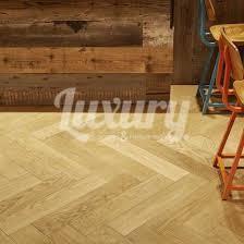 18mm engineered wood flooring 18mm engineered oak flooring