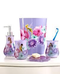baby bathroom decor sets how to choose bathroom decor sets u2013 the