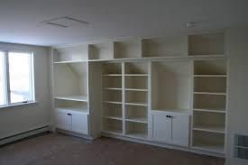 built in cabinets bedroom built in bedroom custom built ins for basement custom bedroom built