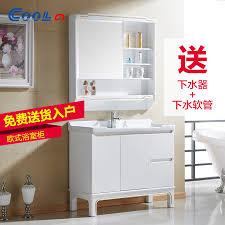 Popular German Bathroom Faucets Buy Cheap German Bathroom Faucets China German Bathroom Faucets China German Bathroom Faucets