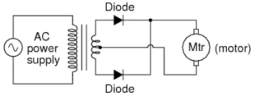 lessons in electric circuits volume vi experiments chapter 5