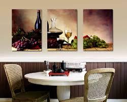 wine grapes kitchen decor beautiful inspirations also grape