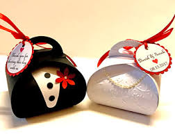 wedding gift wedding gift box etsy
