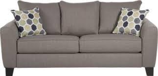 Sofa Bed Rooms To Go bonita springs gray sofa sofas gray