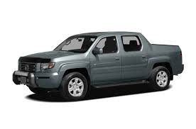 new and used honda ridgeline in oklahoma city ok auto com