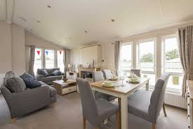 brixham mobile homes and park homes buy sell and rent in the uk