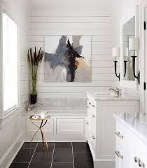 58 best bath sconces in silver chrome nickle steel images on